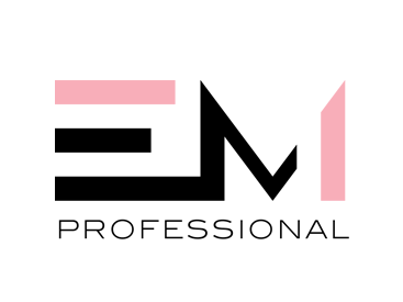 EM Professional