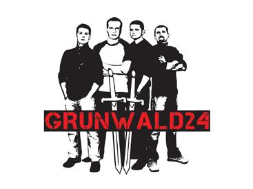 Grunwald24