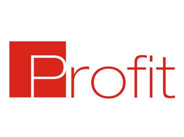 Kancelaria Profit