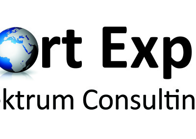 Export Experts, marka EuroSpektrum